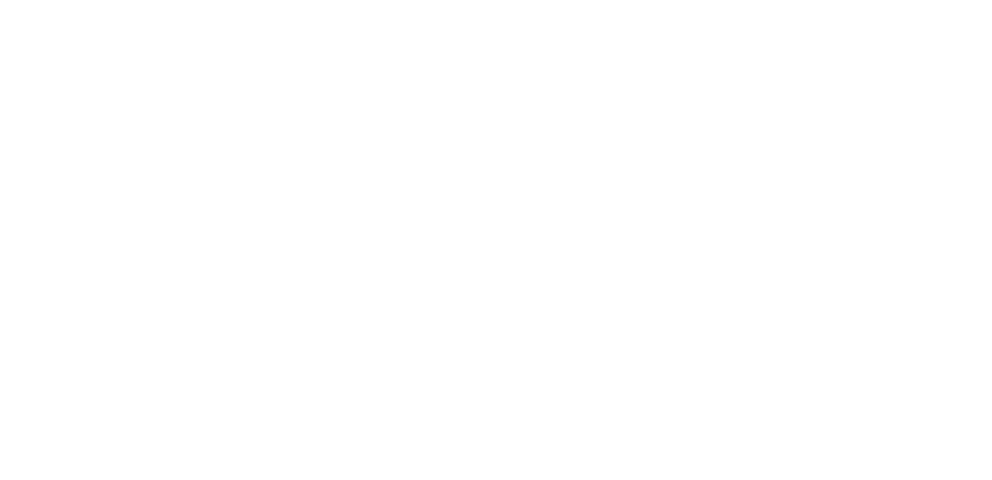 Koia Films